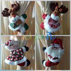 Plaid Christmas, Christmas Holidays, Xmas, Christmas Tree, Elf Christmas Decorations, Holiday Crafts, Holiday Decor, Kids Crafts, Crafts To Make And Sell