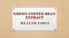 """The E-Factor Diet  - Green Coffee Bean Weight Loss Supplements Buy Green Coffee Bean Online at Health First, it is best weight loss supplements which contains chlorogenic acid that is beneficial in obesity. - For starters, the E Factor Diet is an online weight-loss program. The ingredients include """"simple real foods"""" found at local grocery stores."""