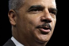 GOP Rep. Confirms Articles of Impeachment Will Be Filed Against Eric Holder – Here Are the Lawmakers Who Are Supporting the Effort