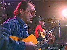 Koncert pro všechny slušný lidi 1989 Petr Novák Try Again, Concert, Music, Musica, Musik, Concerts, Muziek, Music Activities, Songs