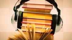 #Legal: TransProse, transformando livros em músicas   Por @João Pinheiro. Ler é algo que desperta interesse em uns e temor em outros, mas a música não é assim... Já imaginou ouvir uma música que resume os livros? Pois é isso que faz o TransProse, programa que transforma textos em músicas! http://curiosocia.blogspot.com.br/2014/05/transprose-transformando-livros-em.html