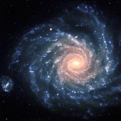 Scientists Find Fractal Patterns & Golden Ratio Pulses in Stars | Spirit Science and Metaphysics