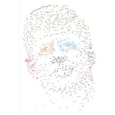 1000 dot to dot printable | THE 1000 DOT TO DOT BOOK