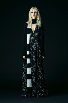 Just Cavalli Pre-Fall 2016 Collection Photos - Vogue