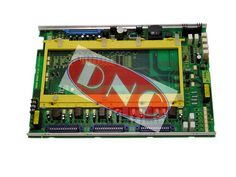 A20B-2000-0220 FANUC SPINDLE PCB