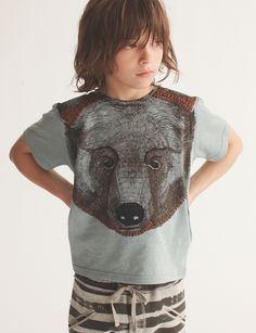 I need this for Bear