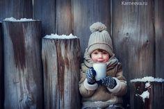 IMG_3130.jpg by Елена Карнеева - Photo 131493051 - 500px