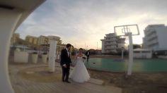 Matrimonio Alberto Sara (Wedding)