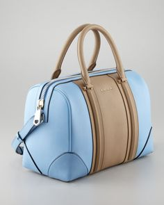 best affordable purses - hermes bags at bergdorf