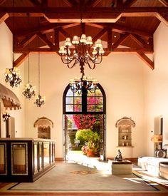 La Quinta Resort & Club in La Quinta, California - Hotel Travel Deals   Luxury Link