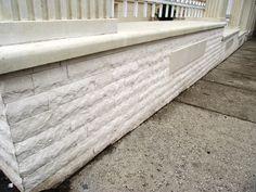 idei garduri marmura,granit si travertin GVB Stone Division Division, Stairs, Stone, Home Decor, Travertine, Stairway, Rock, Decoration Home, Room Decor