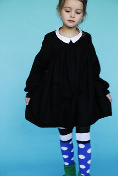 Clothes for kids - http://findgoodstoday.com/kidsclothes