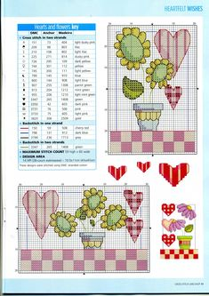 ru / Фото - cross stitch card shop № - Secunda Tiny Cross Stitch, Free Cross Stitch Charts, Cross Stitch Bookmarks, Cross Stitch Books, Cross Stitch Needles, Cross Stitch Heart, Cross Stitch Cards, Cross Stitch Flowers, Counted Cross Stitch Patterns