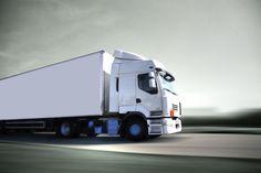 http://precisioninc.com logistics blog : A Quick Overview Of Food Safety During Transportation. Read full article here >> http://precisioninc.com/a-quick-overview-of-food-safety-during-transportation/
