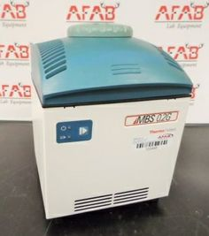 For more details - or to purchase - either click the link above or call (855) 777-AFAB (2322) or email mailto:sales@afab-lab.com.   90-Day Warranty - - Quality Assured by AFAB Lab Resources