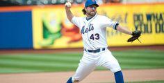 Top 10 Major League Pitchers
