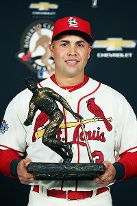 30 Best Mlb Player Carlos Beltran 15 Images Carlos