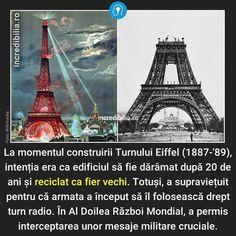 Tower, Paris, Instagram, Travel, Rook, Montmartre Paris, Viajes, Computer Case, Paris France
