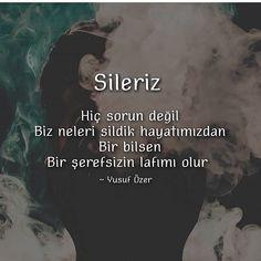 #yusufözer #tbt #instagram_turkey #instagram Tbt Instagram, My Philosophy, Quotes, Turkey, Silk, Quotation, Poetry, Quotations, Peru
