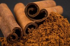 Como a batata-doce pode prevenir diabetes, cegueira e ainda ajudar a perder peso In China, Body Inflammation, Cinnamon Health Benefits, Smoke Smell, Nigella Seeds, Cinnamon Powder, Lower Blood Sugar, Body Organs, Health And Beauty Tips