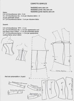 pag24+corpetto.jpg (1163×1600)
