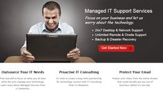 LG Networks provide budget-friendly Laptop or Computer Support and Managed IT Services with regard to companies all through Fort Lauderdale, Miramar and Sunrise location. http://www.lgnetworksinc.com/fort-lauderdale/