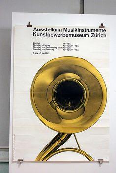 Ausstellung Musikinstrumente | Flickr - Photo Sharing!