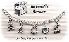 Custom designed Baby bracelets, Mothers Bracelets, Grandmother bracelets and more! We design Memories. Baby Charm Bracelet, Mothers Bracelet, Charm Bracelets, Baby Design, Little Miss, Birthday Parties, Charms, Party Ideas, Silver
