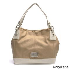 Nine West Bag.
