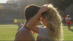 Taylor Lautner in Valentine's Day