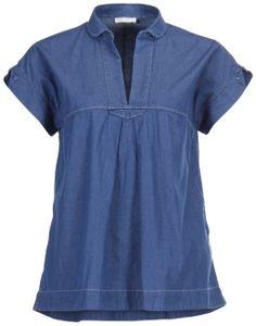 Bluse von DANOLIS - shop at www.REYERlooks.com