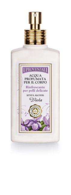 Un articolo dedicato a @I Provenzali, produttori di #cosmeticinaturali e #saponi , un orgoglio italiano: http://www.negozibio.org/i-provenzali-saponi-cosmetici-naturali/