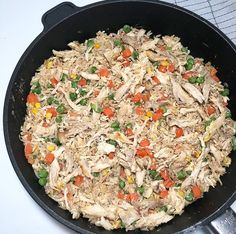 Fried Rice, Nom Nom, Food And Drink, Lunch, Ethnic Recipes, Eat Lunch, Nasi Goreng, Lunches, Stir Fry Rice