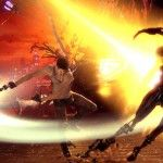 Devil May Cry (DmC) Cements A Release Date