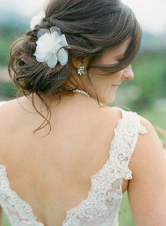 18a-Colorado-wedding-Mount-Princeton-Laura-Murray-474.jpg 350×478 pikseliä