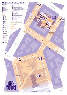Workshop, Map, Movies, Movie Posters, Atelier, Films, Work Shop Garage, Location Map, Film Poster