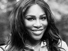 Serena Williams and Gayle King: On tennis, love and motherhood | TED Talk | TED.com