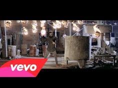 PSquare - Shekini [Official Video]