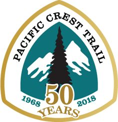 The single biggest mistake made while preparing for a thru-hike - Pacific Crest Trail Association Backpacking Trails, Hiking Gear, Hiking Trails, Pacific Crest Trail, Pacific Coast, John Muir Trail, Surfing Pictures, Thru Hiking, Colorado Hiking