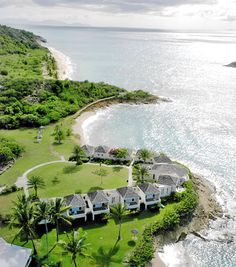 If you're looking at all-inclusive hotels in Antigua searching for a special Caribbean hideaway then the Hawksbill by Rex Resorts is the hotel for you. This resort has four secluded beaches and an outdoor restaurant. All Inclusive Vacations, Caribbean Vacations, Antigua Caribbean, Best Resorts, Hotels And Resorts, Secluded Beach, Vacation Deals, Island Resort, Vacation Packages