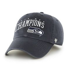 08c08c2372485 The Big Game  Everything You Need For the Football Championship Nfc West