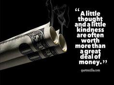 money sayings | Money Quotes Sayings