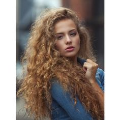 aveda smooth infusion shampoo 1000ml 75 â liked on polyvore