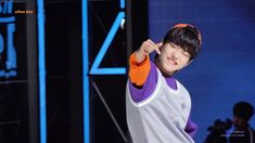 Produce 101, Cute Gif, Pentagon, Love Of My Life, Searching, Kpop, Memes, Boys, Life