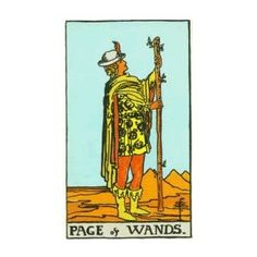 The Ultimate Tarot Guide, get to know the Tarot Cards, their meaning and how they are used in Tarot readings and predicting the future. Tarrot Cards, Tarot Rider Waite, Tarot Significado, Tarot Cards For Beginners, Tarot Astrology, Oracle Tarot, Tarot Card Meanings, Prayer Book, Tarot Spreads