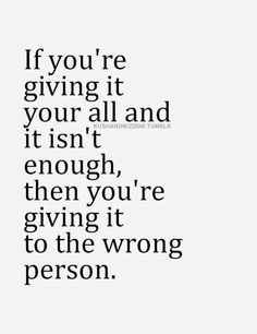 15 Best Relationship hurt images | Life quotes, Relationship ...