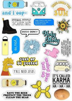 girl - Vsco girl -Vsco girl - 32419961 Top The tv show friends sticker pack stickers Monica Chandler Phoebe Ross Rachel Joey friends references Janice they don't know that we kn… Tumbler Stickers, Meme Stickers, Phone Stickers, Diy Stickers, Printable Stickers, Sticker Ideas, Hydro Flask Stickers, Wallpaper Stickers, Iphone Wallpaper Vsco