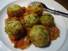 Pumpkin Squash, Vegan Recipes, Cooking Recipes, Good Food, Yummy Food, Cooking Light, Bon Appetit, Cauliflower, Zucchini