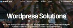 #Wordprax  #Wordprax Ltd , one of the #best #WordPress #Plugin #development #company in #2017  #WordPressPluginDevelopment #WordpraxReviews #WordpraxFeedback #WordpraxComplaints #Rochester #Newyork #usatoday