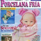 Picasa Web Albums - mariana franceschi